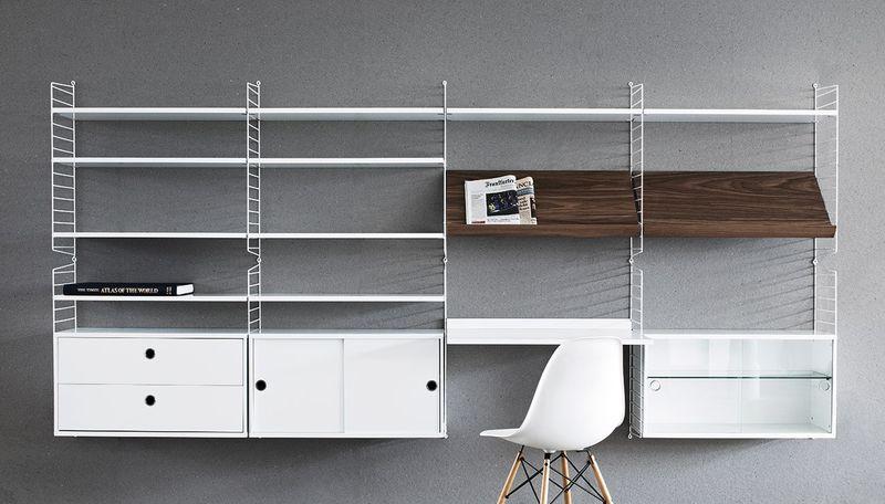 dania m bel. Black Bedroom Furniture Sets. Home Design Ideas